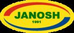 Janosh